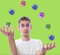 improvability-juggler